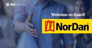 Nor Dan NLCC